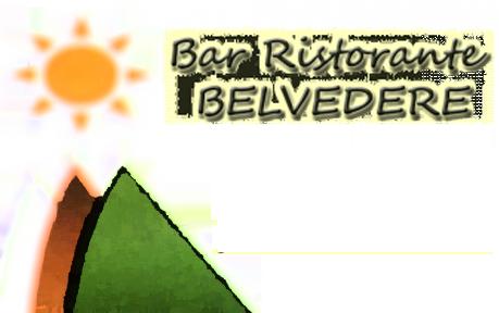 Bar Ristorante Belvedere